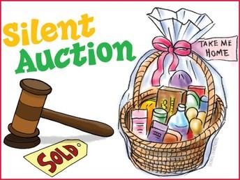 Grade Level Basket Donations