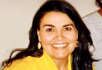 Vivian Cueto