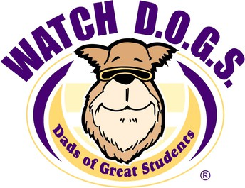 Save the Date - Donuts for D.O.G.S.!