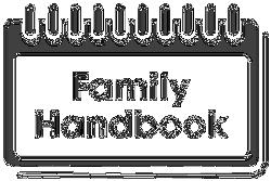 CS Student/ Family Handbook