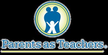 Preschool & Parents As Teachers