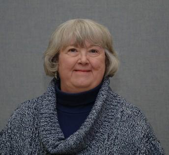 PLAEA Board Member