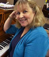Donna Kagan