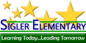 Sigler Elementary