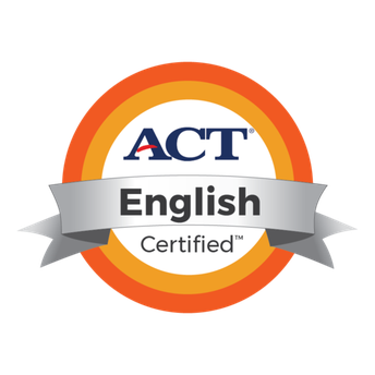 Are you ready for the ACT?