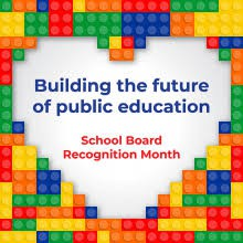 Thank You Avonworth Board of School Directors!