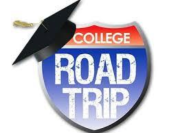 Visit College Campuses