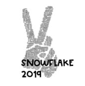 Snowflake 2019