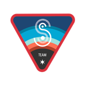 Team Stratonauts Schedule
