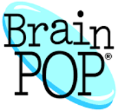 BrainPop logins