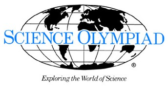 EHS Science Olympiad Congrats!
