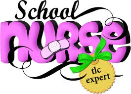 ATTENTION! PARENTS OF 6TH GRADERS and NEW STUDENTS ! AN IMPORTANT MESSAGE FROM YOUR SCHOOL NURSE, MRS. SMITH