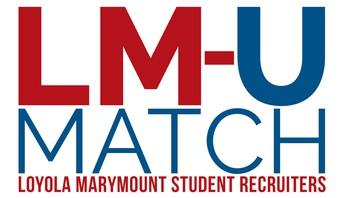 LM-U Match