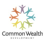 Youth Business Mentoring Program through Common Wealth Development