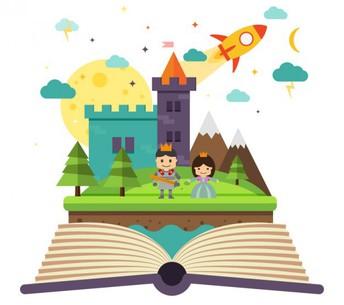 Prime Time Reading (Grades K-2)