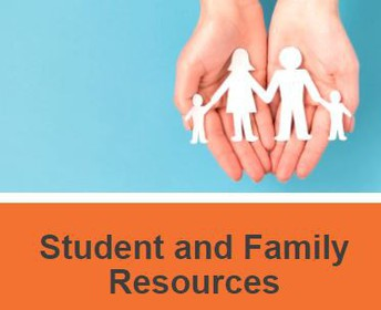 OUSD Counseling Website