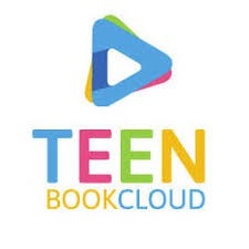 Access to Teen Book Cloud