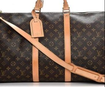 Hype Comparisons: Gucci vs Louis Vuitton
