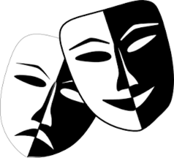 Junior Thespians Begins January 8th
