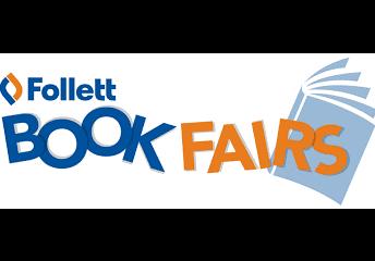 Book Fair- Virtual
