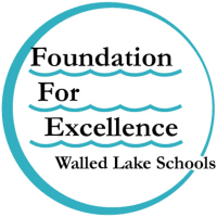 Chance to Win BIG & Support  Walled Lake Classrooms!