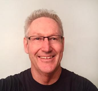 Dr. Malcolm North: