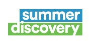 PUSD Summer CTE courses