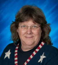 Mrs. Debbie Collins