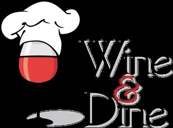 Wine & Dine
