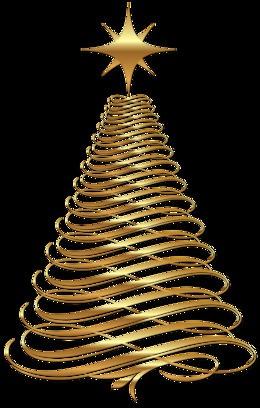 WLHS SACRED CHRISTMAS CONCERT & INSTALLATION SERVICE