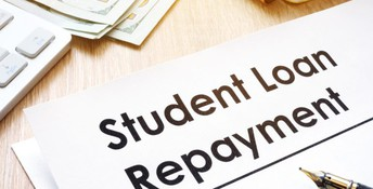 5 Things to Know If You Are Currently Repaying Federal Student Loans