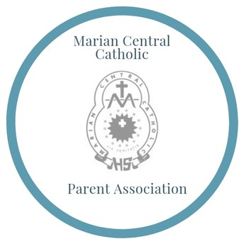 MCC PARENT ASSOCIATION NEEDS YOU!  (Specifically, April 4th at 7:00 pm!)
