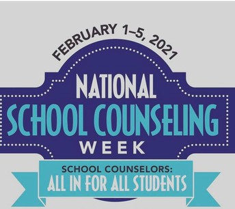 From School Counseling