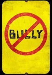 Anti-Bullying Program at CCJH
