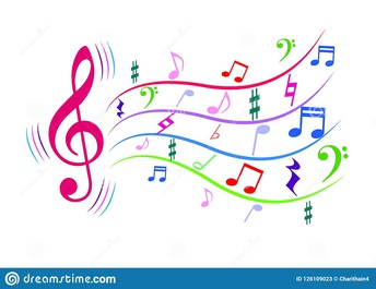 Choir Parent Meetings