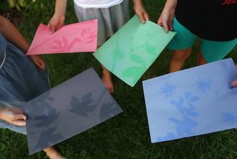 https://www.scholastic.com/parents/school-success/learning-toolkit-blog/diy-art-make-construction-paper-sun-prints.html