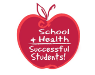 News from the LMS School Based Health Center (SBHC)- Repost