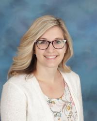 Picture of Amanda Whetzel, Pre-K Teacher