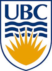 UBC Updates