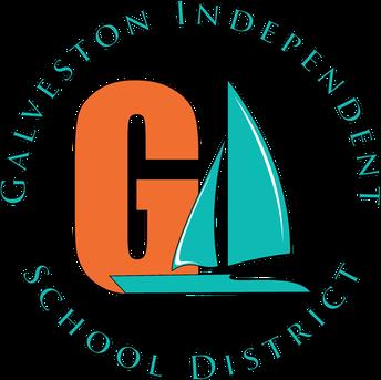 Galveston Independent School District