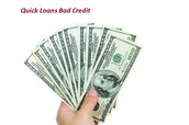 Further Advice On Convenient Quick Loans Bad Credit Programs