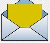 Retention Letters