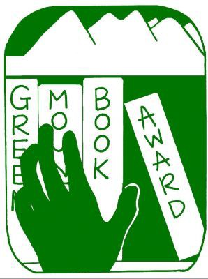 Green Mountain Book Award