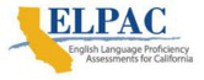 English Language Proficiency Assessments in California (ELPAC)