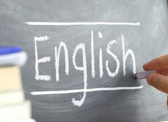 English 1-2 Summer Homework