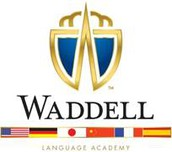 Waddell School Counseling Mission Statement