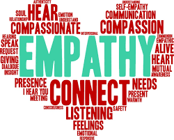 Why is Developing Empathy Important for Students?