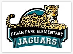 Juban Parc Elementary