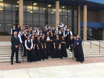 Band UIL