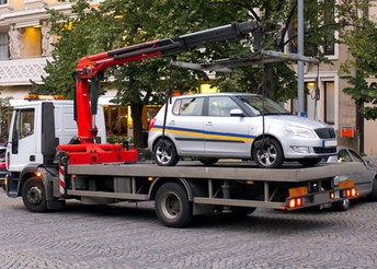 Essential Aspects Of auto towing Murfreesboro